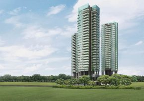 View Skyline Residences