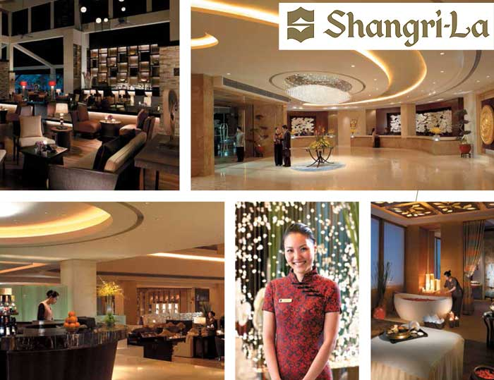 The-Peak-Cambodia-Shangri-La1