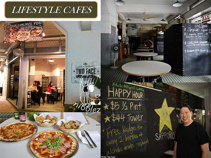 LIfestyle-eateries-in-Tiong-Bahru