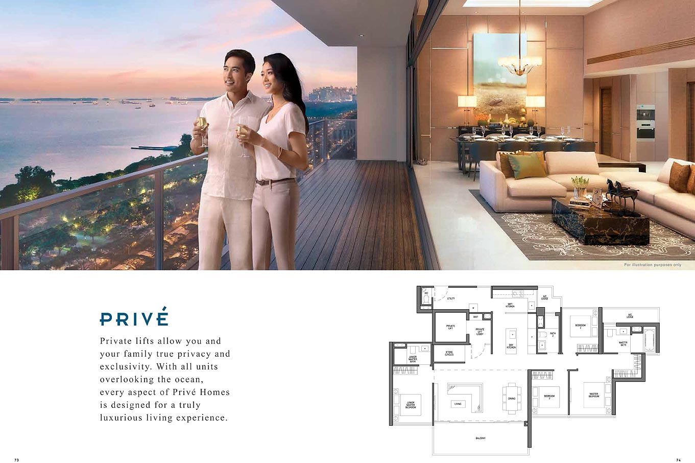 Seaside-Residences-Prive