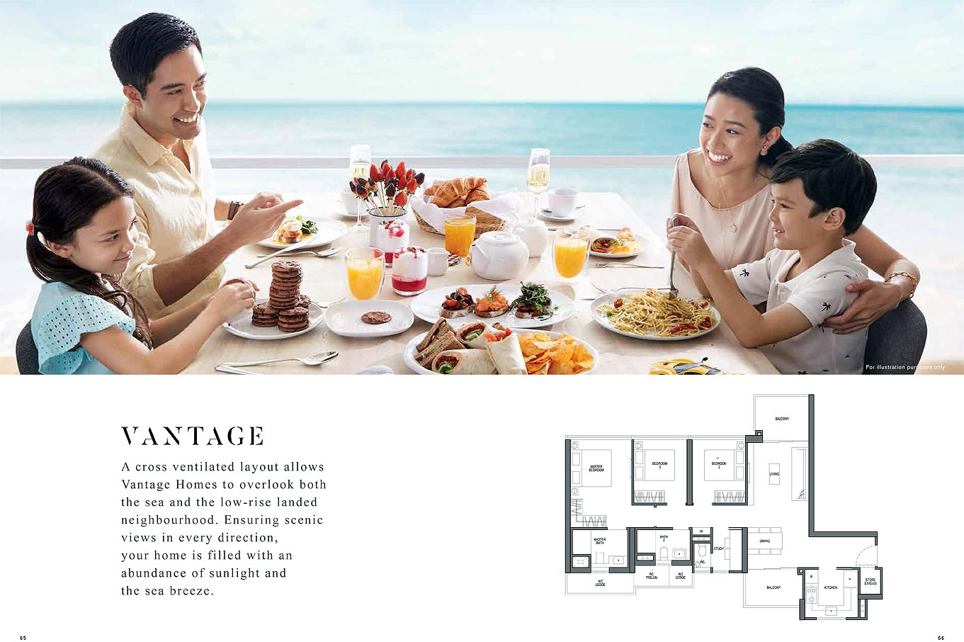 Seaside-Residences-Vantage
