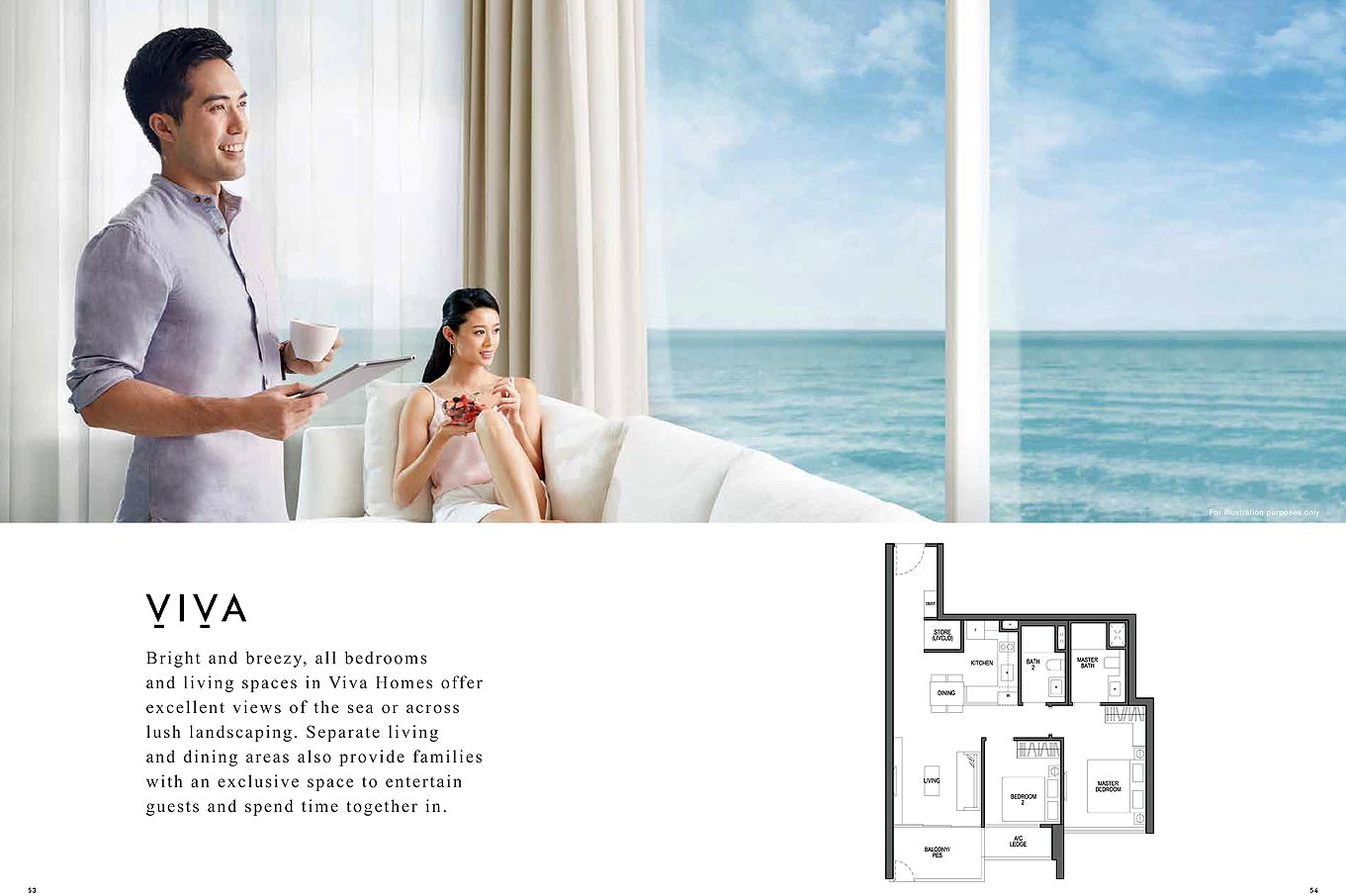 Seaside-Residences-Viva