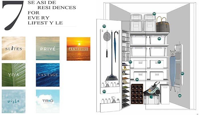 Seaside-Unit-Concept