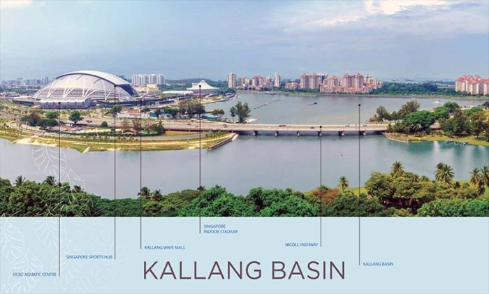 Kallang-Riverside-Pool