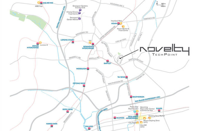 Novelty_TechPoint-Location