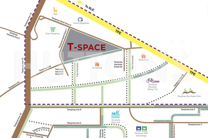 T-Space_Location