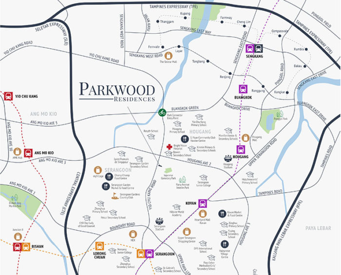 Parkwood-Residences-Location