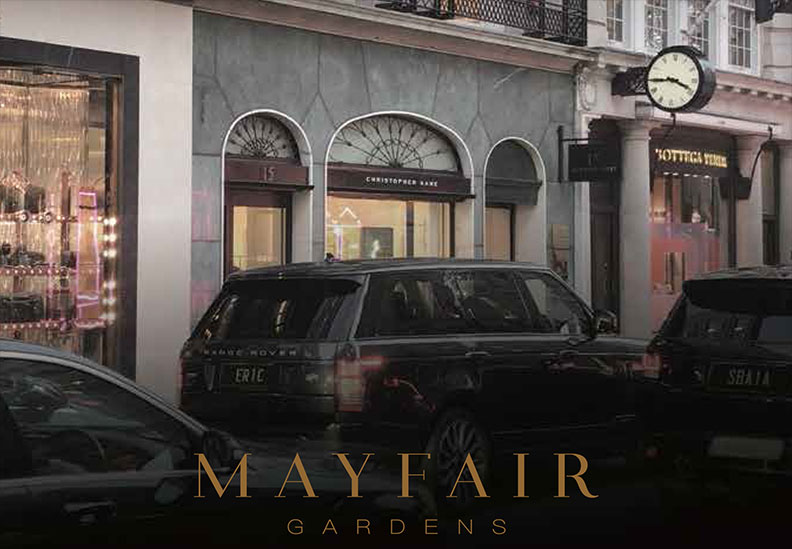 Mayfair-Garden-talk-of-the-town